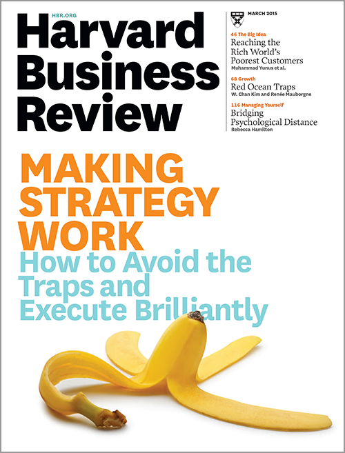 HBR March 2015.png