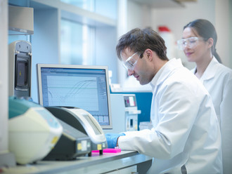Atos joins the Green Lab initiative: Atos and Green Lab to help Swiss research  reduce CO2 emissions