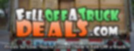 Find more deals at FellOffATruckDeals.com