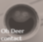 BUTTON OH CONTACT.png