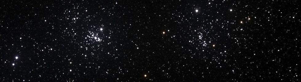 stars-carousel_edited_edited.jpg