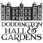 Doddington Sculpture Show.jpg