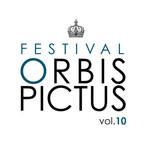 Orbis Pictus.jpeg