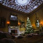 Harewood Christmas 2019-01652-Pano.jpg