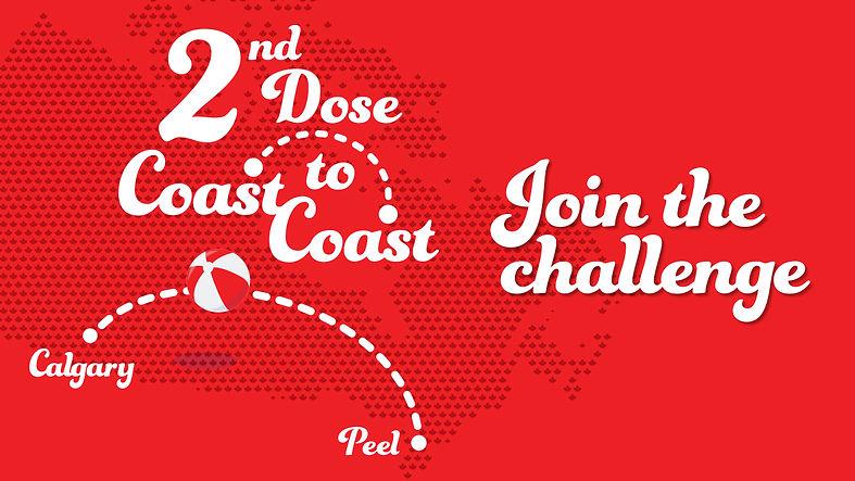 social_1200x675-Join-the-challenge.jpg