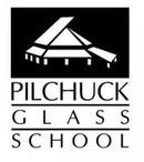 Pilchunk Glass School.jpg