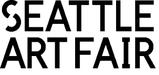 Seattle Art Fair.png