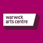 Warwick Arts Centre.png