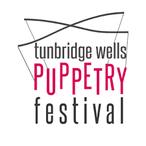 Tunbridge Wells Puppetry Festival.png