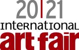 20-21 International Art Fair.png