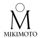 Mikimoto.png