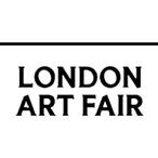 London Art Fair.png