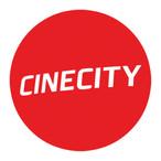 Cinecity Brighton Film Festival.jpg