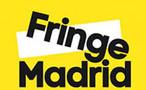 Fringe Madrid.jpg