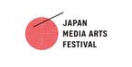 Japan media arts.png