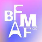 Berwick Film and Media Festival.jpg