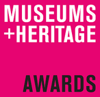 Museum & Heritage Awards.png
