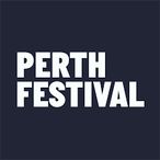 Perth International Arts Festival - Aust