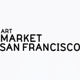 Art Market San Francisco.png