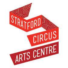 Stratford Circus.jpg