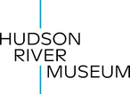 Hudson River Museum New York.png