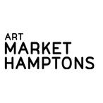 Art Market Hamptons.png