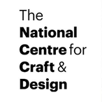 National Centre for Craft and Design.png