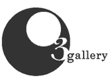 03 Gallery.png