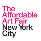 Affordable Art Fair New York.jpg