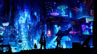 gautam-kumar-cyberpunk-red-city-0.jpeg