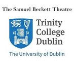 Samuel Beckett Theatre - Trinity College