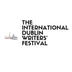Dublin Writer's Festival.png