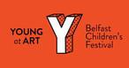 Belfast Children's Festival.jpg