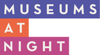 Connect Museums at Night.png