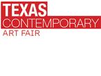 Texas Contemporary Art Fair.png