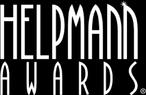Helpman Awards Australia.png