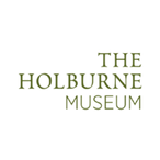 Holbourne Museum - Bath.png