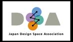 Japan Design Space Association.png