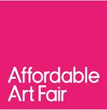 Affordable Art Fair Hampstead.png