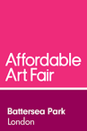 Affordable Art Fair Battersea.png