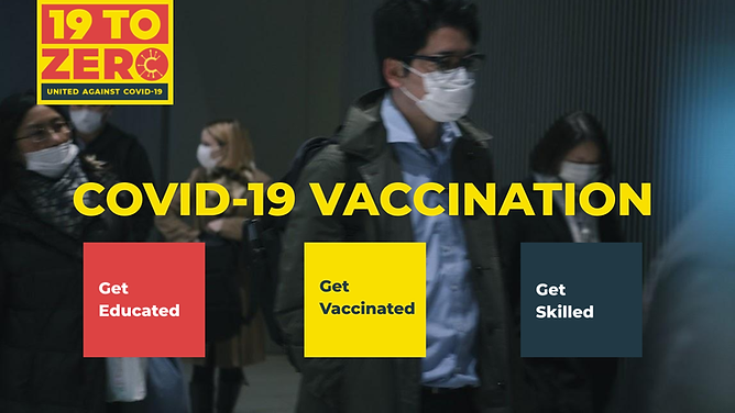 COVID 19 Vaccine - HCW master_June27 (1).png