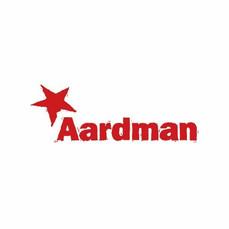 Aardman Animations.jpg