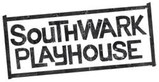 Southwark Playhouse.jpg