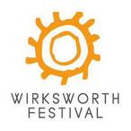 Wirksworth Festival.jpg
