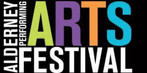 Alderney Performing Arts Festival.jpg