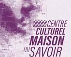 Maison du Savoir Saint Laurent de Neste