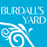 Burdall's Yard.png