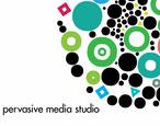 Pervasive Media Studio Bristol.png