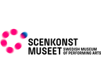 Museum for Performing Arts Stockholm.png