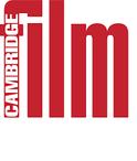 Cambridge Film Festival.png